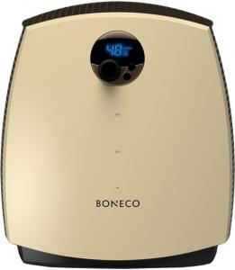 Мойка воздуха Boneco W30DI
