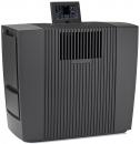 Мойка воздуха Venta LW62 Wi-Fi (антрацит)