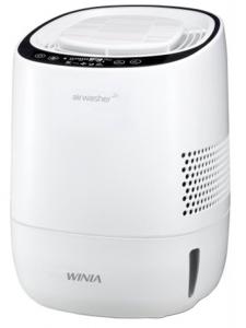 Мойка воздуха Winia Prime