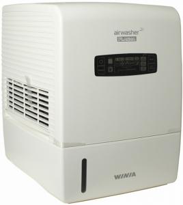 Мойка воздуха Winia AWX-70PTWCD Maximum
