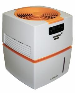 Мойка воздуха Lisbor LI-AWM-40PO