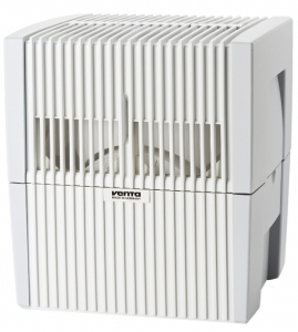 Мойка воздуха Venta LW25