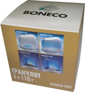 Наполнитель картриджа Boneco Air-O-Swiss 7533