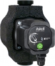 Насос циркуляционный Askoll ES2 ADAPT 15-60/130
