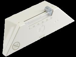 Конвектор NOBO Viking NFC 2S 07