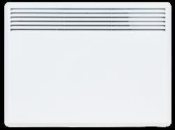 Конвектор NOBO Nordic NFC 4W 05