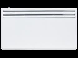 Конвектор NOBO Nordic NFC 4W 10