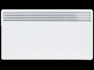 Конвектор NOBO NFC 4W 10 Nordic