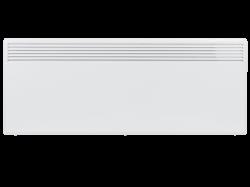 Конвектор NOBO Viking NFC 4S 15