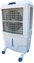 Охладитель воздуха Master BC 80 в Санкт-Петербурге (СПб)