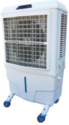 Охладитель воздуха Master BC 80