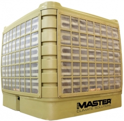 Охладитель воздуха Master BCF 230AB