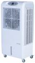 Охладитель воздуха мобильный Master CCX 4.0 в Санкт-Петербурге (СПб)