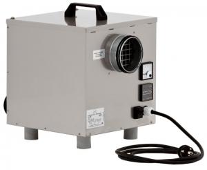 Осушитель воздуха A+H Adsorp DA 160
