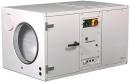 Осушитель воздуха для бассейна Dantherm CDP 75 с водоохлаждаемым конденсатором в Санкт-Петербурге (СПб)