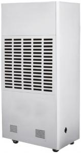 Осушитель воздуха промышленный Neoclima ND360