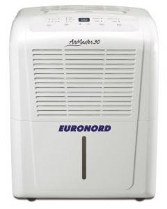 Осушитель воздуха Euronord AirMaster 30