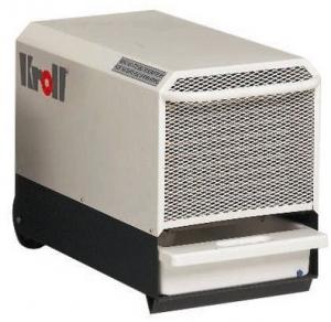 Осушитель воздуха Kroll T30