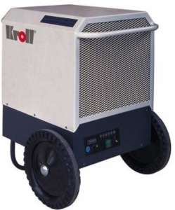 Осушитель воздуха Kroll T60
