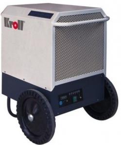 Осушитель воздуха Kroll TE100