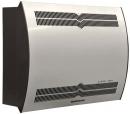 Осушитель воздуха Dantherm CDF 40