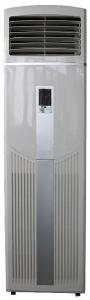 Осушитель воздуха для бассейнов General Climate CF120BD/A