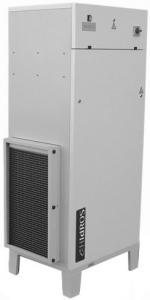 Осушитель воздуха для бассейнов Hidros SEH 160