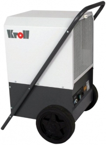 Осушитель воздуха Kroll TK30