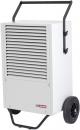 Осушитель воздуха промышленный Thermobile ProDry 80