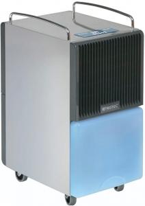 Осушитель воздуха TROTEC TTK 120 E