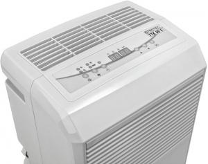 Осушитель воздуха TROTEC TTK 90 E