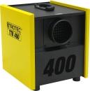 Осушитель воздуха TROTEC TTR 400