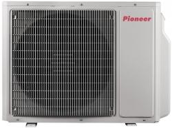 Pioneer 3MSHD24A наружный блок
