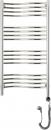 Полотенцесушитель электрический Сунержа Флюид 1000×500