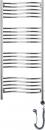 Полотенцесушитель электрический Сунержа Флюид 1200×500
