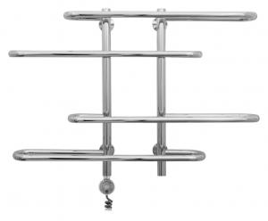 Полотенцесушитель электрический Сунержа Фурор-Елочка 600×900