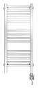 Полотенцесушитель электрический Сунержа Модус 800×300