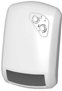 Полотенцесушитель Noirot Mini-Bain SANS 1800 W