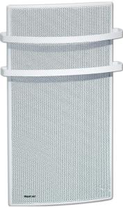 Полотенцесушитель Noirot Sensual-Bain SAS 1500 W
