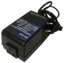 Понижающий трансформатор NewStar 220–110 В, 100 Вт