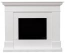 Портал Dimplex California для электрокаминов Cassette 400/600 в Санкт-Петербурге (СПб)
