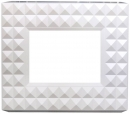 Портал Dimplex Diamond для электрокамина Cassette 600 в Санкт-Петербурге (СПб)