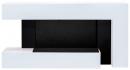 Портал Dimplex Futuro для электрокаминов Cassette 1000 в Санкт-Петербурге (СПб)