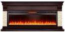 Портал Royal Flame Denver 60 для электрокамина Vision 60