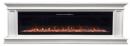Портал Royal Flame Geneva 60 для электрокамина Vision 60 в Санкт-Петербурге (СПб)