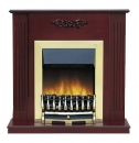 Портал Royal Flame Lumsden для электрокаминов