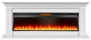 Портал Royal Flame Lyon 60 для электрокамина Vision 60 в Санкт-Петербурге (СПб)