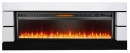 Портал Royal Flame Modern 60 для электрокамина Vision 60 в Санкт-Петербурге (СПб)