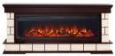 Портал Royal Flame Shateau 60 для электрокамина Vision 60