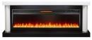 Портал Royal Flame Vancouver 60 для электрокамина Vision 60 в Санкт-Петербурге (СПб)